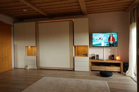 traumwohnung mieten traumwohnung mit schwimmbad sauna ferienwohnung in