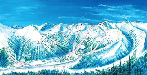 colorado ski areas map loveland ski area we this place mtn town magazine