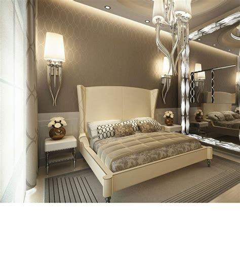 luxury bedroom suites furniture instyle decor com luxury bedroom interior design
