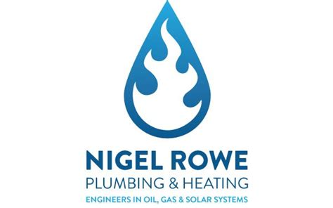 Plumbing Logo Inspiration by 25 Best Plumbing Logos Images On Plumbing