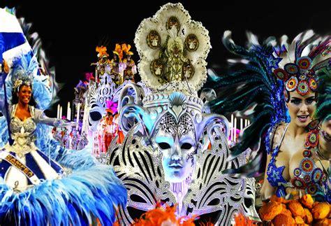 Rio De Janeiro Carnival Latest Images Hd Carnival Ocm