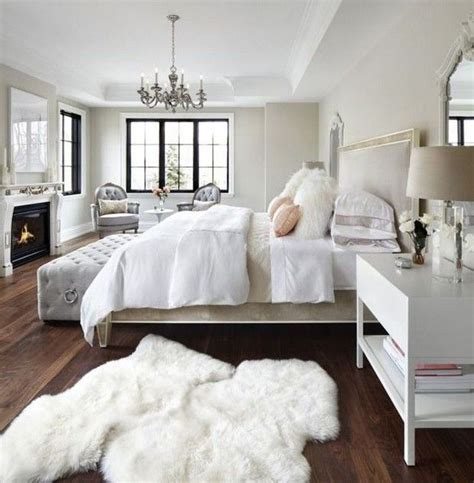 white fluffy bedroom rugs 1000 ideas about fluffy rug on white fluffy rug white fur rug and fur rug