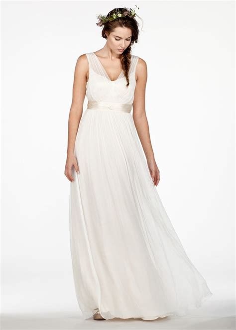 Dress Dress Saja saja 2014 wedding collection green wedding shoes weddings fashion lifestyle trave