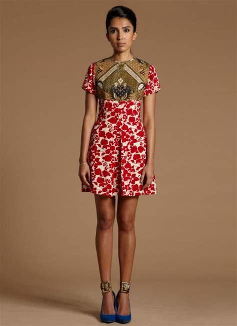 B1 Chilia Dres Dress Wanita ong shunmugam cheongsams indonesia ethnic and models