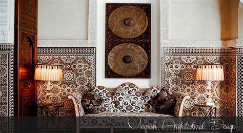 moorish tile moroccan lamp jali wood lattice islamic