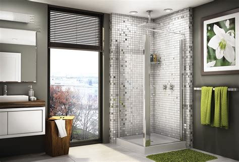 Sea Glass Bathroom Ideas by 27 Great Ideas About Sea Glass Bathroom Tile
