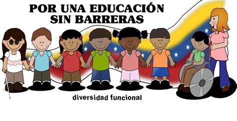 Imagenes Educativas Educacion Especial | aprendiendo educacion especial imagenes de educacion