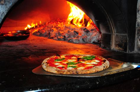 stovetop pizza oven gallery luigi s coal oven pizza restaurant delray beach