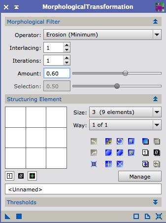 dslr workflow dslr workflow 28 images pixinsight basic dslr