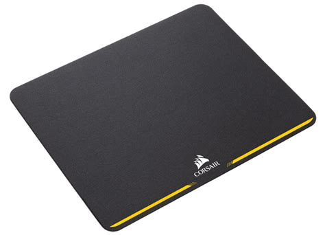 Dijamin Corsair Vengeance Mm200 Small corsair vengeance series mm200 gaming mouse pad compact