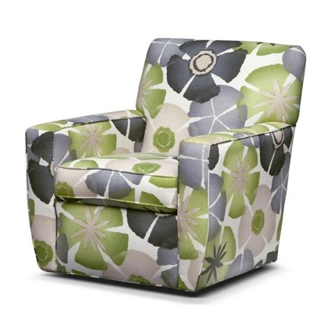 Sylish Swivel Accent Chair With Arms Living Room Photos 22 Swivel Accent Chair With Arms