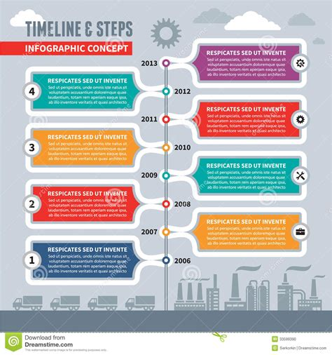 infographics layout ideas infographic design images gallery category page 1