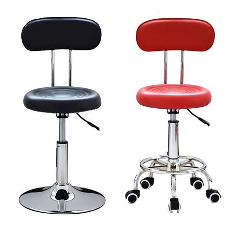 Bar Stool Computer Chair by Lift Rotary Bar Stool Bar Chair Computer Chair