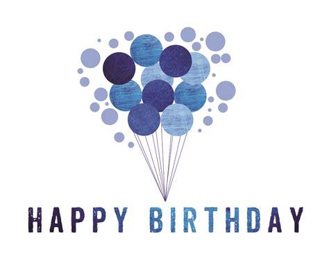 Company Birthday Cards Card Invitation Design Ideas Non Formal Company Birthday