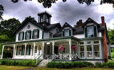victorian style house plans victorian style house plans perfect refinement houz buzz