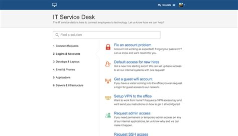 gigaom with new jira service desk atlassian backs