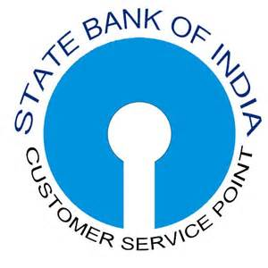 Kiwisaver Withdrawal Letter Sbi Po Recruitment 2014 15 Form You Can On Forum Eurekarefrigeration Au