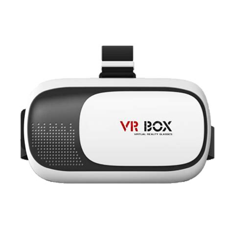 Reality 3d Vr Box 2 0 vr box 2 0 reality 3d glasses vr headset