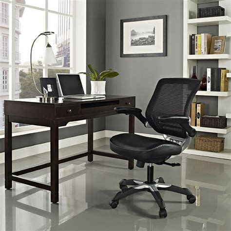 best place for office furniture best office chairs 2017 ergonomic affordable durable