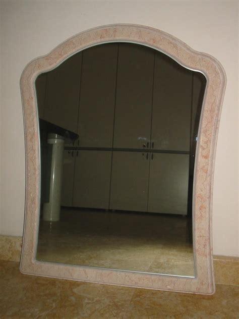 cornici in marmo cornici x specchiere in marmo foto gallery