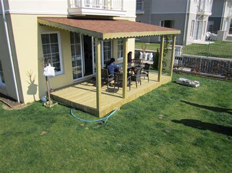 veranda nedir k 252 231 252 k bah 231 e ı veranda modeli 183 kadincasayfa