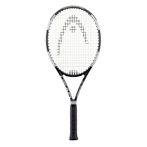 head tennis swing style chart head liquidmetal 8 tennis racquet prestrung head tennis