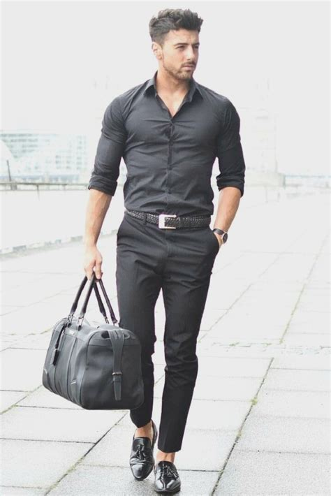 best clothing style for men understand the background of man dressing style now man