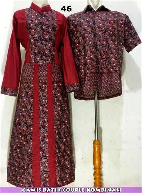 design baju gamis modern 2015 gamis batik couple sgb06 car interior design