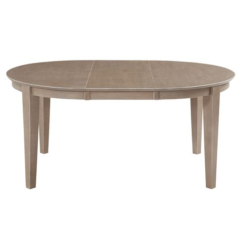 weathered gray jozy drop leaf dining table world market small kitchen pinterest weather weathered grey dining table weathered gray wood jozy
