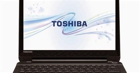 Harga Laptop Merk Toshiba I3 7 daftar harga laptop toshiba i3 murah terbaru 2018