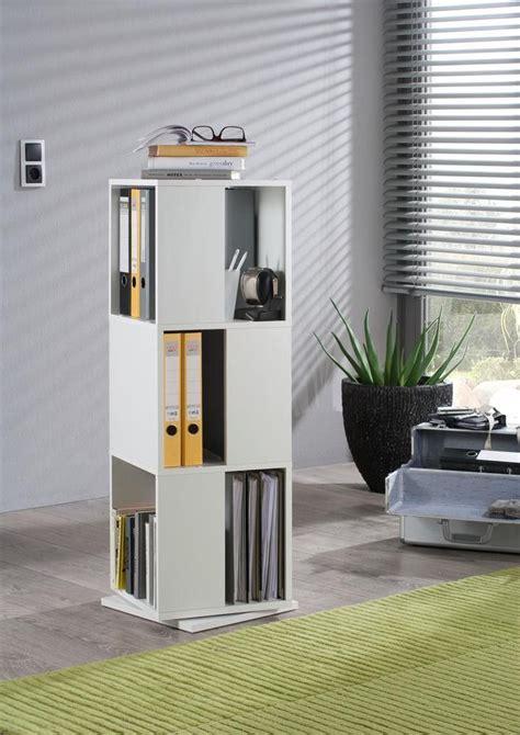 Meuble Classeur Blanc by Meuble Classeur Tower Blanc Bureau Meuble Bureau