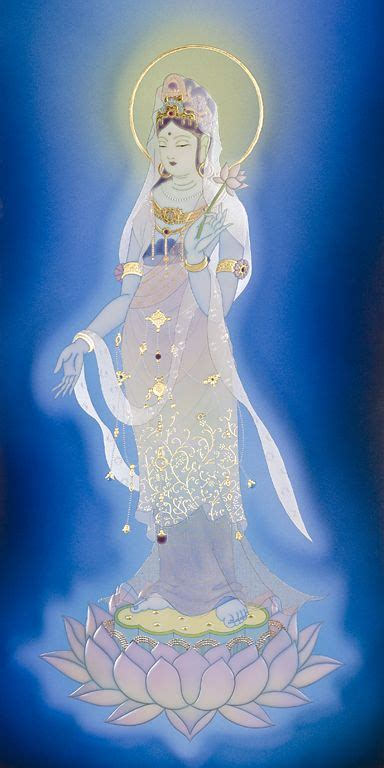 Lighting The Of Compassion 25 best ideas about guanyin on buddhist