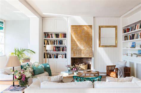 de libreria librer 237 as de todos los estilos en el mueble