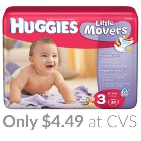 printable diaper coupons huggies coupons huggies printable coupons for diapers 2016