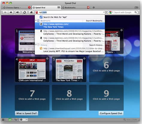 Mac Finder Address Bar браузер Opera форум Volsat