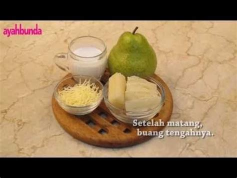 Abon Bayi By Aidan Kitchen 7 best cooking tips images on