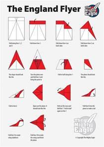 best 25 paper planes ideas on pinterest make a paper