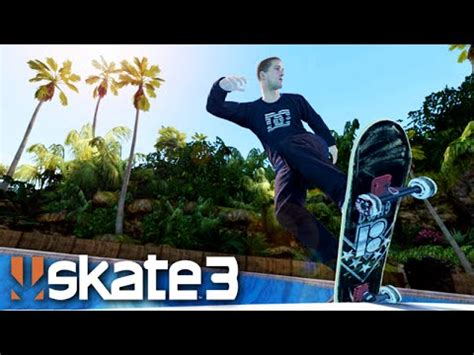 skate 3 of challenges skate 3 as challenges mais 201 picas 167