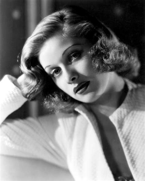 facts about lucille ball 17 best images about celebritys on pinterest robert