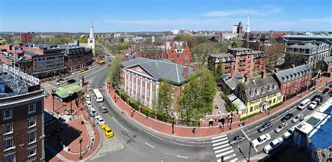 Harvard Mba Coaches by Harvard Mba Admission Coach College Admissions