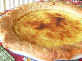 italian cottage skyway quiche made with cottage cheese 28 images cottage