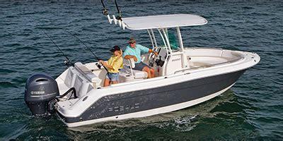 robalo boats nada 2014 robalo r222 cc price used value specs nadaguides