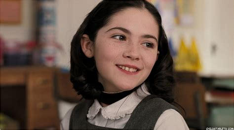 orphan esther film complet en francais orphan images orphan hd wallpaper and background photos
