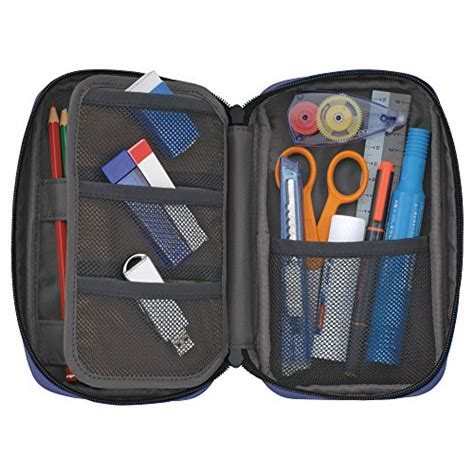 Lihit Lab Pen Brown 3 X 9 4 lihit lab pen jet black 4 7 x 7 9 inches a7551 124