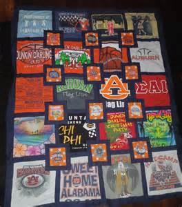 t shirt quilt quilts