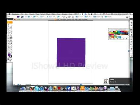 adobe illustrator cs to cs5 free transform tool adobe illustrator free transform tool youtube