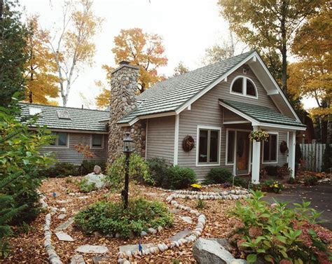 tin roof colors best 25 metal roof colors ideas on metal roof