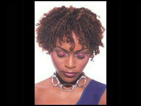 addis ababa hairstylist addis hair salon unisex quot a salon for the next century