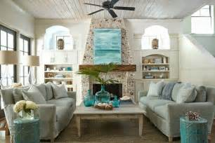 beach living coastal living room tuvalu home