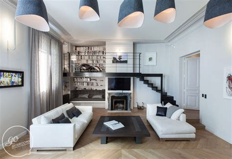 Location Appartment by Lofts Et Espaces Atypiques Archives Go Showrooms